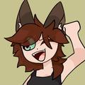 BITroot avatar