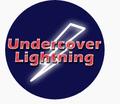 undercover lightning avatar