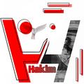 AAHakim16ID avatar