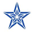 Echino avatar