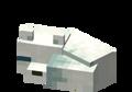 FoxFainged2 avatar