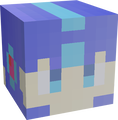 mconion avatar