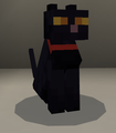 Nether The Cat avatar