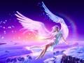 AngelUberDrawing avatar