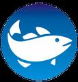 FishieeXD avatar