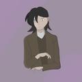 VARRIRA avatar