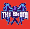 The_Baum avatar