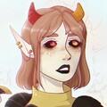 BlazeBliss avatar