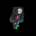 ScreenShot avatar