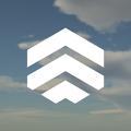 TeamNeru avatar