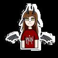 Arri31 avatar
