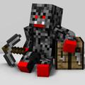 RestlessMango70 avatar