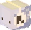 Lucasft avatar