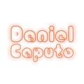 Dani890787 avatar