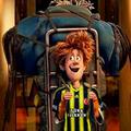 BozKurdi avatar