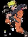 NarutoGamer273 avatar