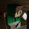 Luke2101 avatar