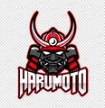 HarumotoPC avatar