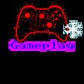 Pupgamer1901 avatar