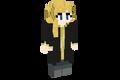 GoldenScientist avatar