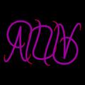 KamiADN avatar