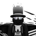 IIILEE1234HACK avatar
