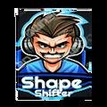 SHAPEshfiter avatar