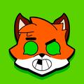 vPIXv avatar