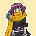Kresentia avatar
