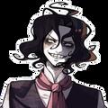 Creepycrawlyy avatar