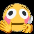 lemonboba avatar