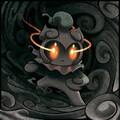 ShadowDweller07 avatar