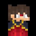 ___Buggy___ avatar