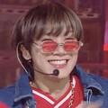 doyounglupin avatar