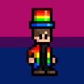44Nifty avatar