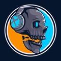 Maddcroxk avatar