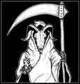 VenomousReap avatar