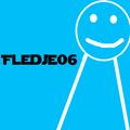 Fledje06 avatar