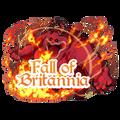 FallOfBritannia avatar