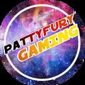 PattyFuryGamingYT avatar