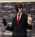 Ano0therWeeb avatar