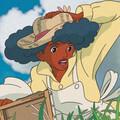 Jashanna avatar