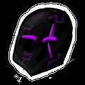 Noxmore avatar