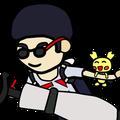 JABrules avatar