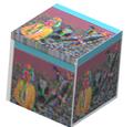KEREMSTANmap avatar