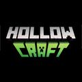 Hollow-Craft avatar