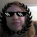 Taz Video Gaming avatar