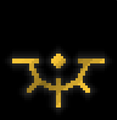 Syrrath avatar