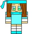 ArrowFighter333 avatar