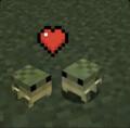 ghostgrove avatar